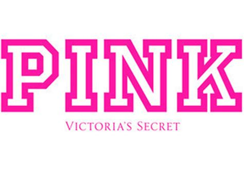 Wallpapers Victoria Secret