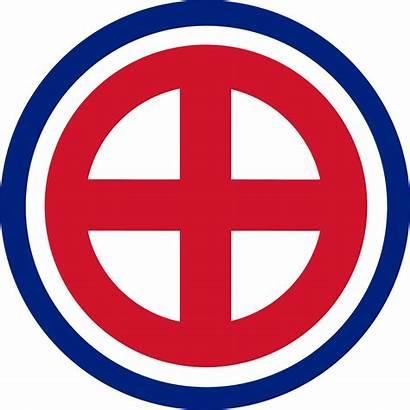 British Movement Emblem Svg Wikipedia Particles Strange
