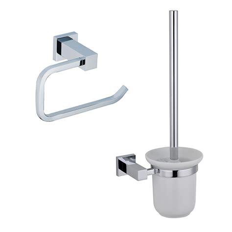 support vasque salle de bain 2 ensemble brosse wc derouleur papier toilette en ligne kirafes