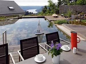 Haus Und Garten Stade : garten und landschaftsbau davinci haus ~ Orissabook.com Haus und Dekorationen