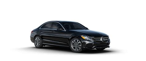 mercedes colors what colors are available for the 2018 mercedes c class