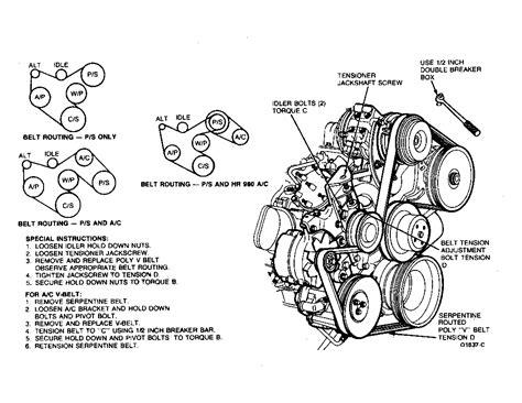Mercury Cougar Engine Diagram Downloaddescargar