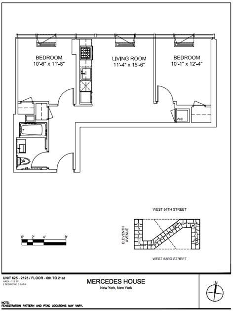Centex Floor Plans 2004 by Mercedes Homes Floor Plans 2005