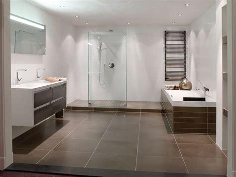 badkamers waalwijk lewis wire showroom piet klerkx keukens en badkamers in
