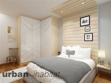 Hdb Master Bedroom Design Singapore by 17 Best Images About Bto On Black Granite