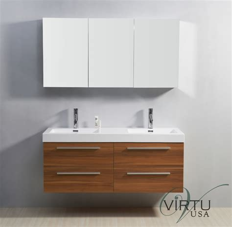 double sink bathroom vanity soft closing drawers