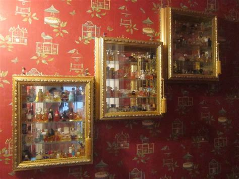 97 Best My Miniature Perfume Collection Images On