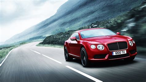 Bentley Backgrounds by Wallpaper Wiki Hd Bentley Background Pic Wpb008721