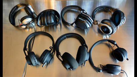 Best Dj Headphones by Best Dj Headphones 100 Bucks 2019 Best Dj Headphone