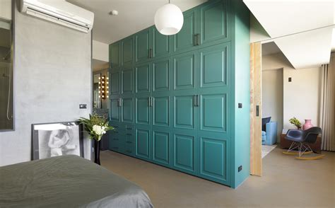 Bedroom Storage by 7 Modern Bedroom Storage Interior Design Ideas