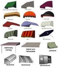 awnings suppliers dubai awnings suppliers shariah awnings suppliers ajman awnings