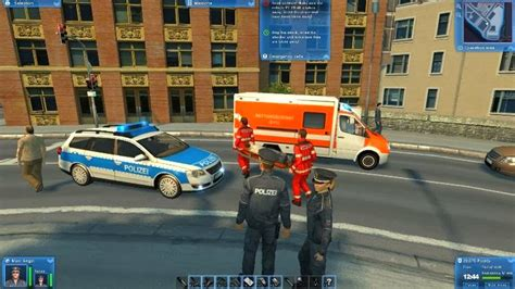 Police Force 2 Game Free Download Full Version Free