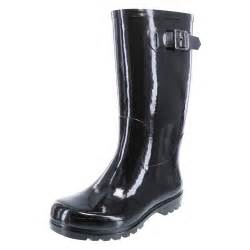 womens boots payless shoes womens monsoon boot rugged outback payless shoes