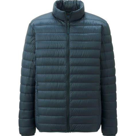 ultra light down jacket why a packable down jacket is the secret weapon of