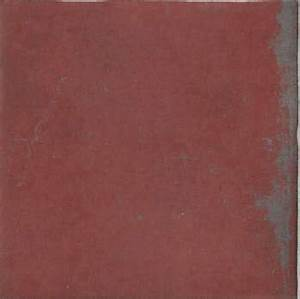 carrelage cir ceramiche viaemilia bordeaux rouge 20 x 20 With carrelage bordeaux