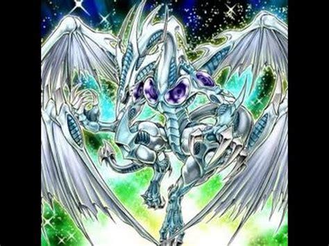 Yugioh! Millennium Duels Sternenstaubdrache