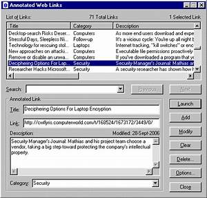 free software to annotate pdf prettouchsc With software to annotate pdf documents