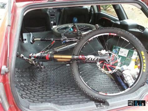 mtb magcom mountain bike  magazine