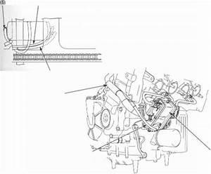 Cbr1000rr Airbox Wiring Diagram Harnes