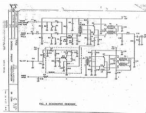 Ftp Funet Fi   Pub  Cbm  Schematics  Computers  Vic20