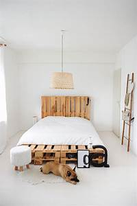 Sleep On A Pallet The Fashion Medley