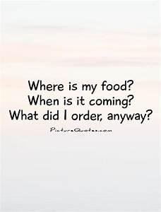 Restaurant Quot... Restaurant Dining Quotes
