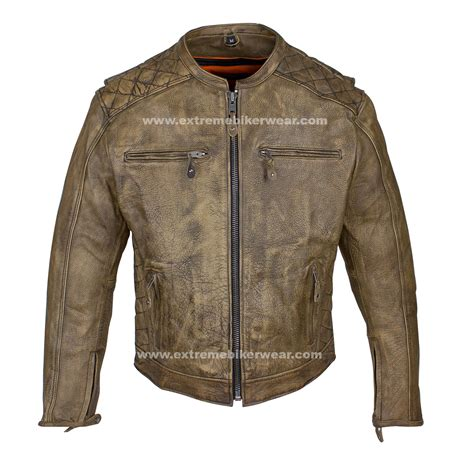 bike jackets for sale 100 leather bike jackets for sale burberry brit