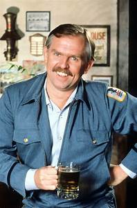 Don't stamp out Cliff Clavin: Letter carriers we loved ...  Cheers