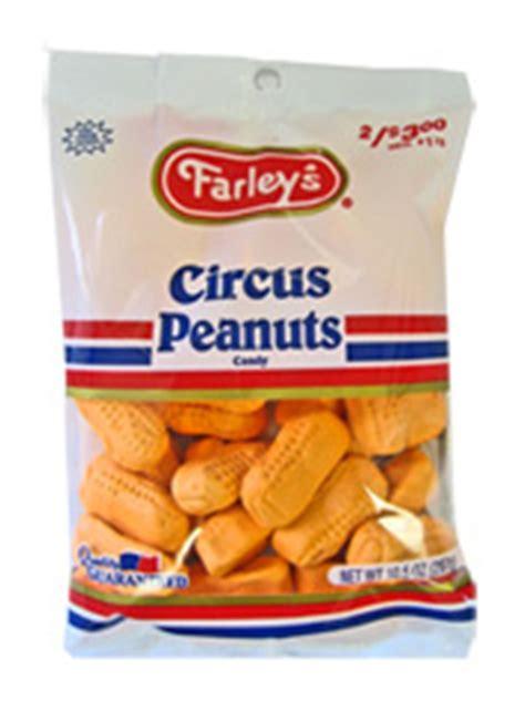circus peanuts   mcrib  good blog