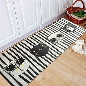 outdoor indoor long doormat carpet soft flannel floor mat With kitchen colors with white cabinets with anti slip bath stickers