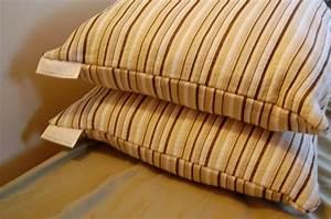 eco friendly non toxic memory foam pillows essentia With essentia pillow