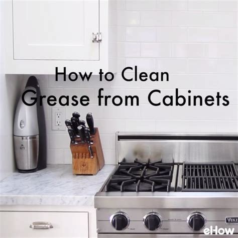 cleaning wood kitchen cabinets best 25 wood cabinet cleaner ideas on 5469