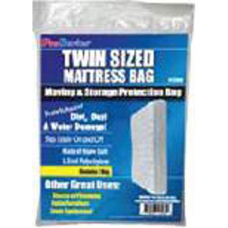 mattress bag walmart pl1300 mattress bag walmart