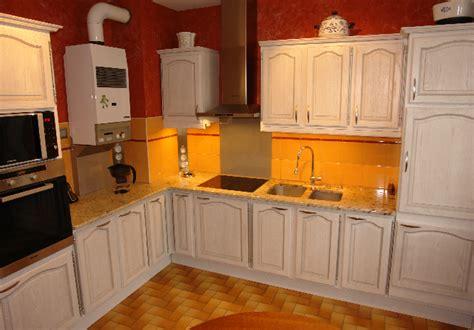 r駭ovation cuisine cuisine renovation homeandgarden