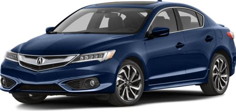 Acura Dealers Miami by Acura Dealership Serving Miami Directions To Acura Of