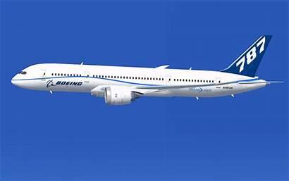 Boeing 787 Airplane Flight Fsx Test Flyawaysimulation