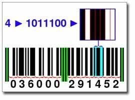 Barcode Nummer Suchen : barcodes f r handys totgesagte leben l nger ~ Eleganceandgraceweddings.com Haus und Dekorationen