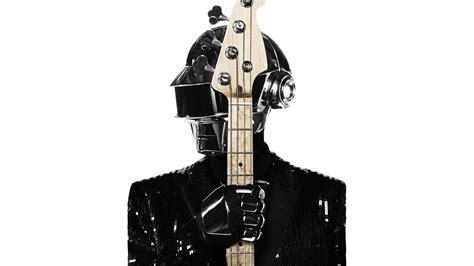 Daft Punk Wallpaper 1920x1080 As Requested Thomas Saint Laurent Ad Recolored 1920 X 1080 Wallpaper Daftpunk