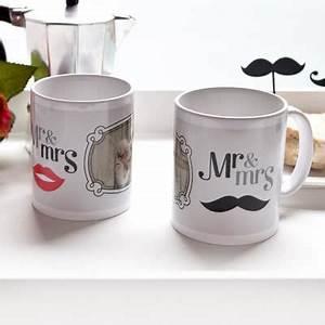 Cadeau De Mariage Original : id e cadeau mariage personnalis cadeau mariage original ~ Preciouscoupons.com Idées de Décoration