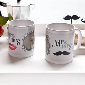 Cadeau De Mariage : id e cadeau mariage personnalis cadeau mariage original ~ Teatrodelosmanantiales.com Idées de Décoration
