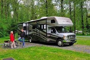 Wohnmobil Kanada Mieten : wohnmobil mieten in kanada bei kanada campers ~ Jslefanu.com Haus und Dekorationen