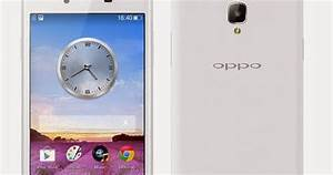 Oppo R831k Firmware Free Download 100  Ok