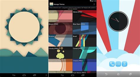 Animated Wallpaper Android App - animated wallpapers for android