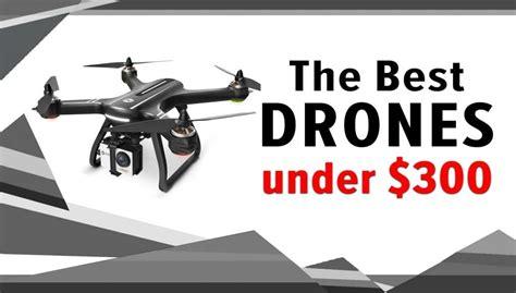 drones   jan  top camera quads