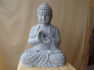 Buddha Aus Stein : s u m stein und mehr steinmetz in vogtsburg achkarren ~ Eleganceandgraceweddings.com Haus und Dekorationen