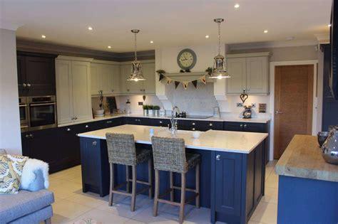 kitchen designers nottingham kitchen solutions kitchen designers in nottingham to 1467