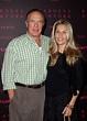 Linda Stokes: James Caan's Wife (Bio, Wiki)