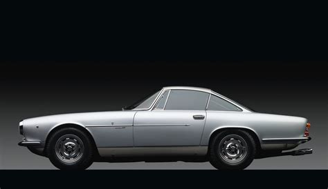 250 gt swb competition berl ||| automobile ||| sotheby's ...