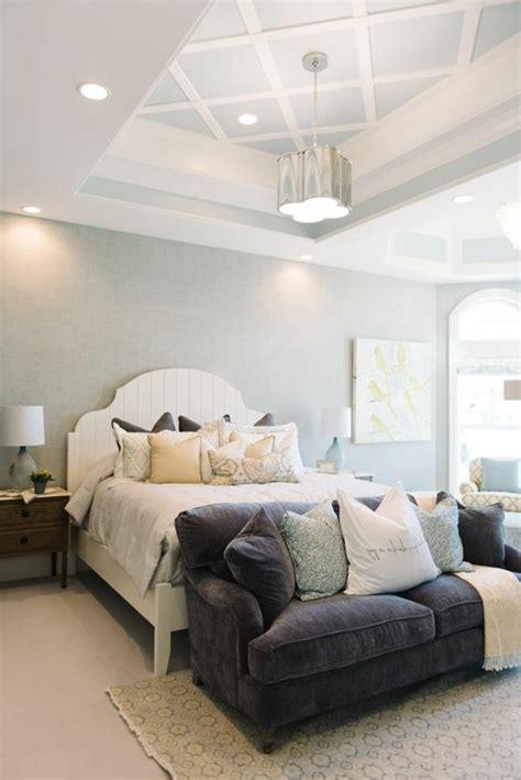 faux plafond pour chambre chambre a coucher faux plafond raliss com