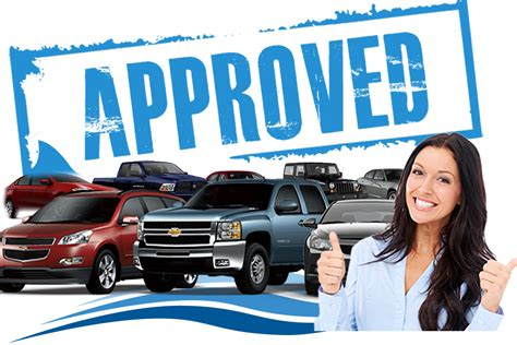 Here Are The Requirements For A Bad Credit Auto Loan. Culinary Schools In Rhode Island. Privileged Identity Management. What Stock Is Good To Invest In. Maine Mortgage Companies Teaching Degree Texas. Cleaning Services Leads Mba Penn State Online. Special Education Certifications. Springboro High School Web Design Columbia Mo. How Long Does It Take To Change Brake Pads